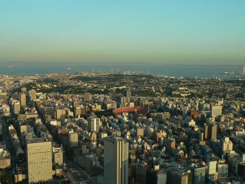 yokohama-landmark tower-005.jpg