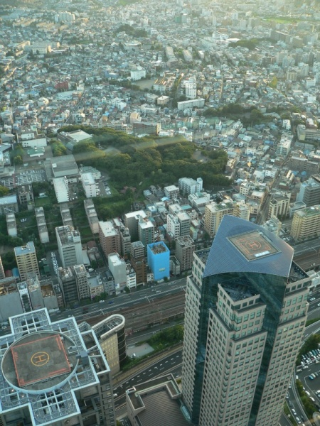 yokohama-landmark tower-007.jpg