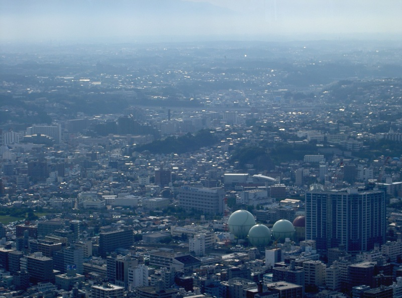 yokohama-landmark tower-016.JPG